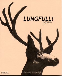 Lungfull20 cover